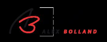 KulturAgentur Alex Bolland